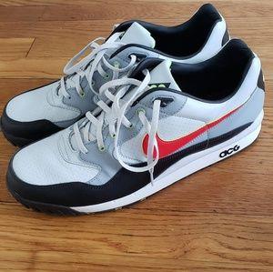 Nike ACG OG's
